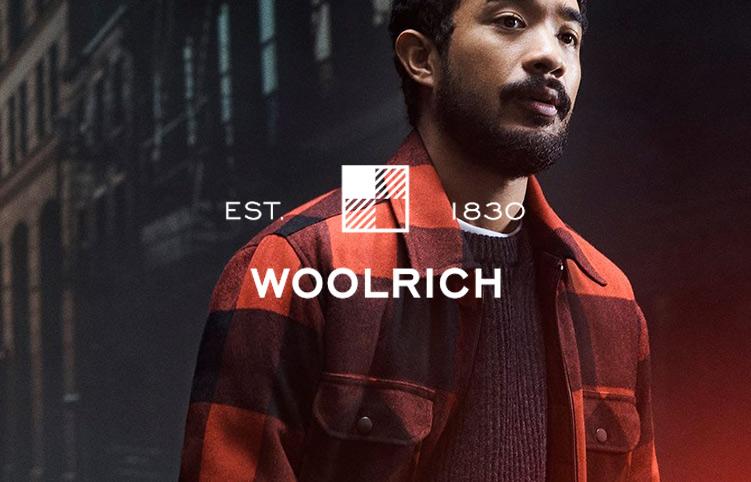 SCHABLONE_Kategorie_Bild_wool