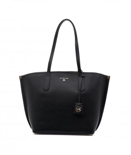 """Michael Kors Shoulder bag """"Jane"""" black"""