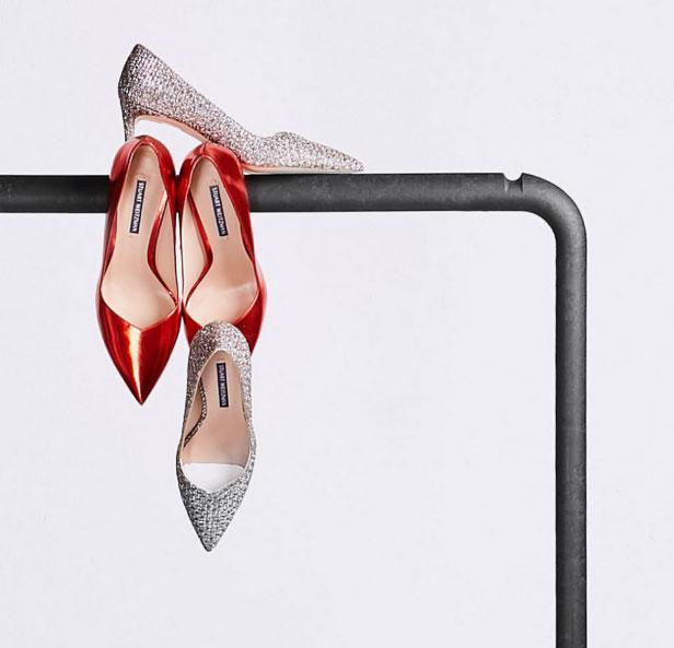 high_heels_donna_2