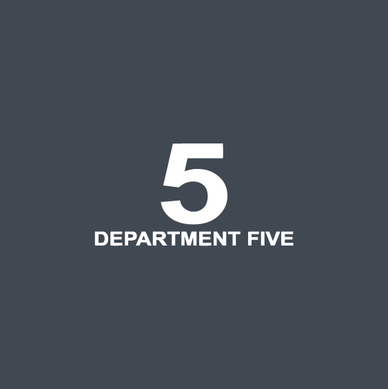 departmentfive5