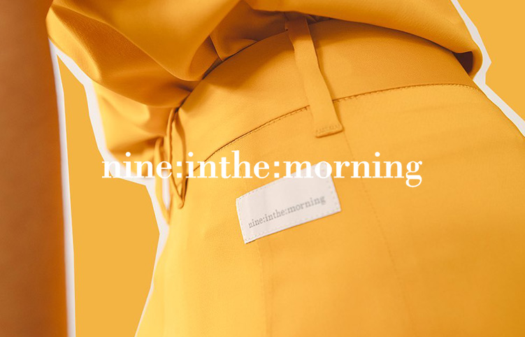 SCHABLONE_Kategorie_Bild_nine-in-the-morning
