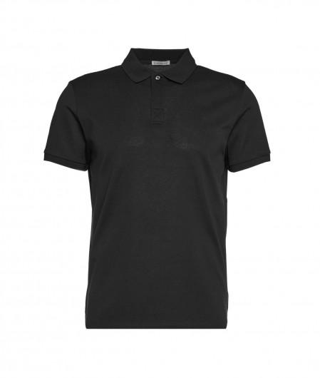 Moncler Polo black