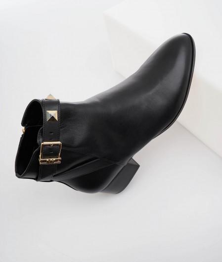 """Michael Kors Ankle boots """"Britton"""" black"""