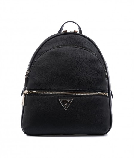 "Guess Backpack ""Manhattan"" black"