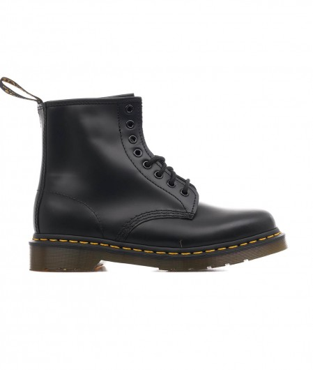"""Dr. Martens Boots """"1460"""" smooth black"""