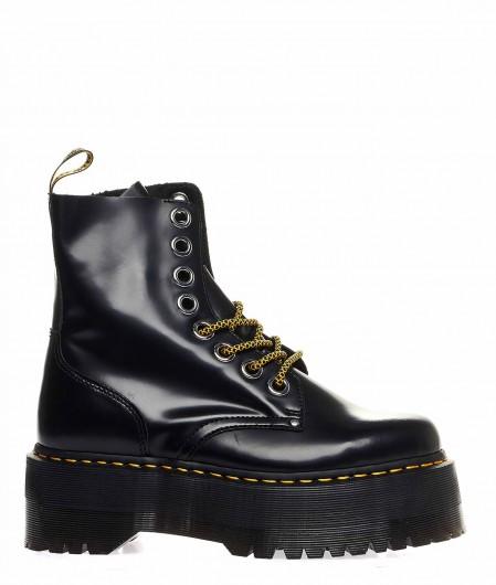 """Dr. Martens Boots """"Jadon max"""" black"""