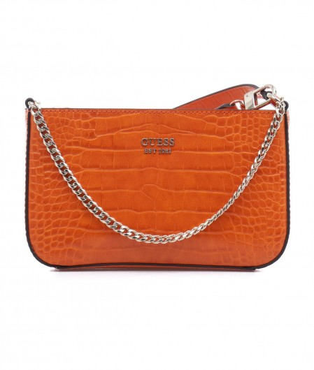 "Guess Mini handbag ""Katey MIni orange"
