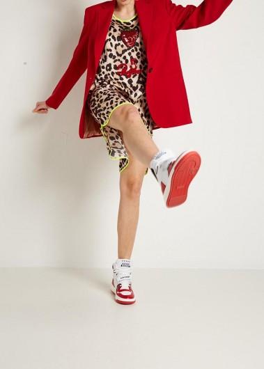 Fashion goal