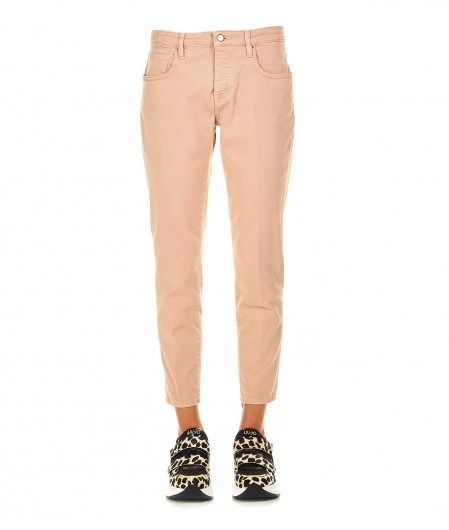 "Don The Fuller Jeans ""Marika"" beige"