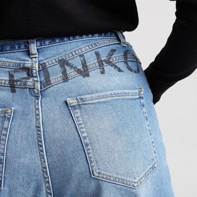 Damen_Jeans_1
