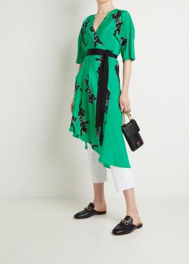 Fashionpanther