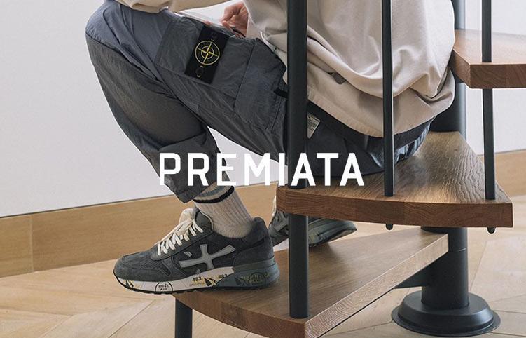 brand_premiata