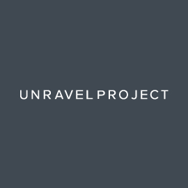 brand_unravel-project_1