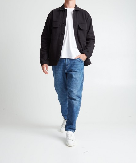 Closed Jeans X-Lent Tapered blue