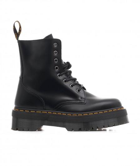 """Dr. Martens Boots Platform """"Jadon"""" black"""