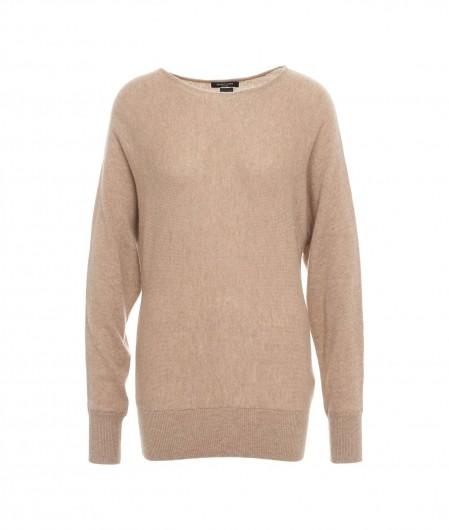Guess by Marciano Sweater in Kaschmir Beige